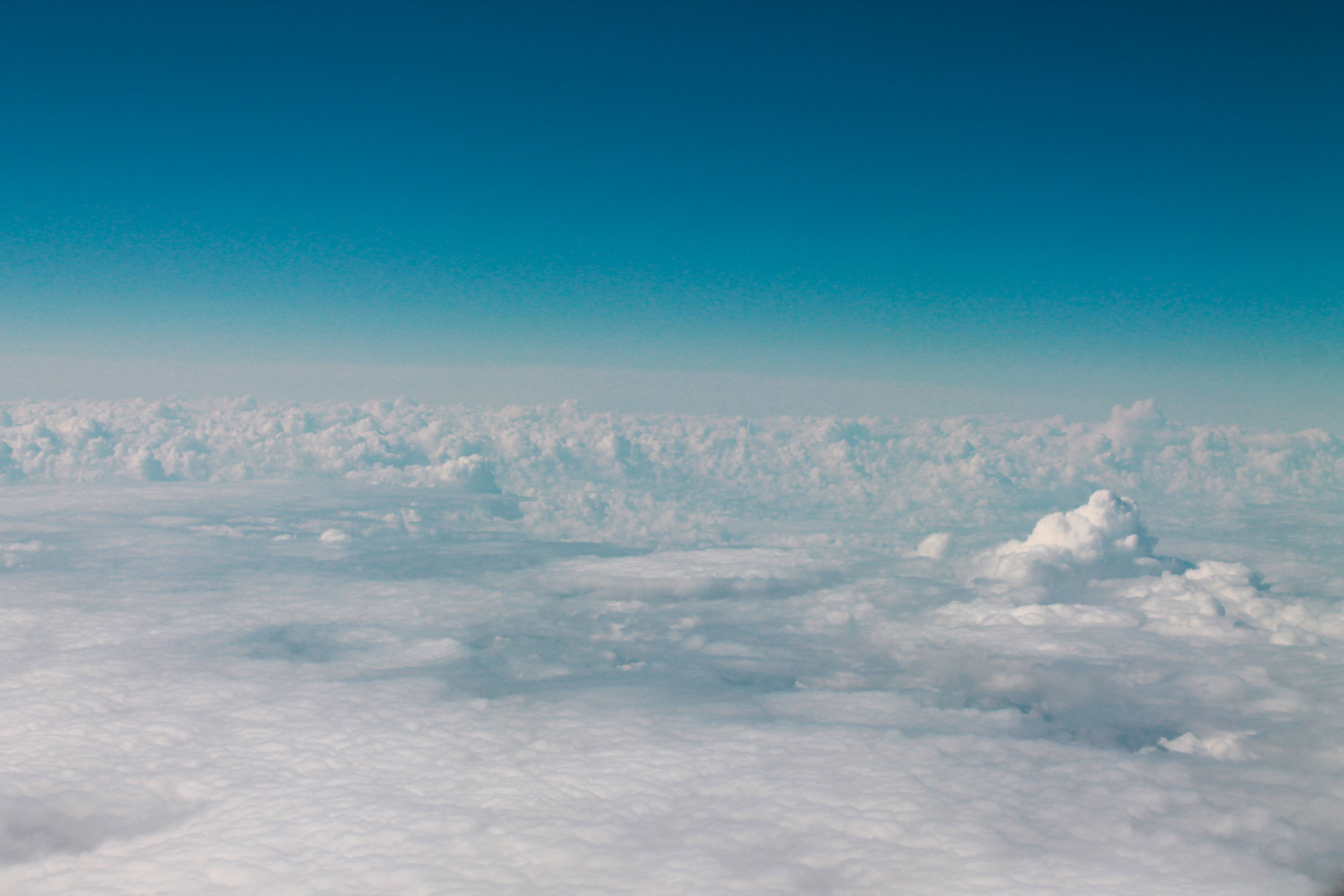 above-the-clouds-926345